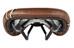 Chromag Trailmaster DT  Sadel brun